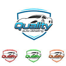 auto detailing logo template. Wonderful Template Create A Logo For Auto Detailing And Mobile Car Wash Company By Dante Art On Auto Detailing Logo Template N
