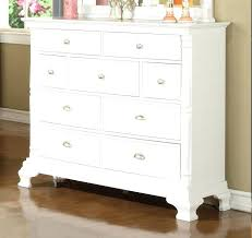 dressers for small spaces. Narrow Dresser For Small Spaces Dressers Kitchen I
