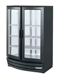 commercial glass door refrigerator commercial glass door fridge newest commercial glass door fridge graceful refrigerator upright