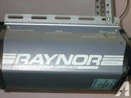 raynor door pilot garage door opener door garage door openers awesome garage door how to program raynor door garage