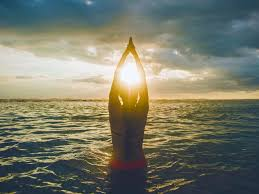 7 Days New Year Yoga Immersion In Nosara Costa Rica