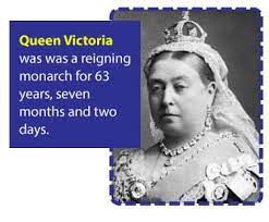 In 1845, during the reign of queen victoria, may 24, the queen's birthday, was declared a holiday in canada. Why Do We Celebrate Victoria Day Explore Awesome Activities Fun Facts Cbc Kids