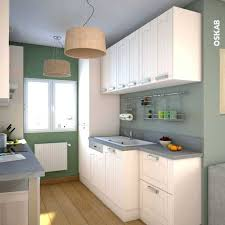 Ikea Faktum Facade Cuisine Changer Facade Cuisine Latest Element