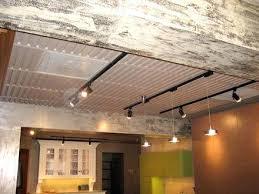ceiling tile alternatives superb drop ceiling alternatives 1 drop ceiling tile alternatives home paint ideas