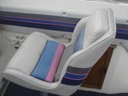 1989 bayliner 2850 ciera sunbridge for at boat services inc