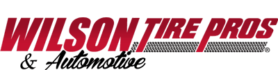 <b>Kenda K538 Executioner</b> | Wilson Tire Pros & Automotive | Quality ...