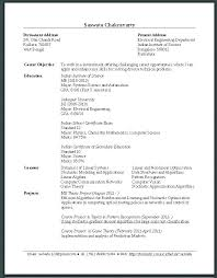 Engineering Cover Letter Mesmerizing Sample Resume For Civil Engineer Fresh Graduate In Philippines Cover