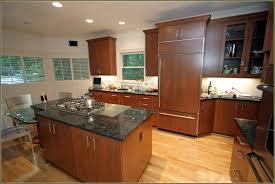 Prefabricated Kitchen Cabinets Prefabricated Kitchen Cabinets Los Angeles Asdegypt Decoration