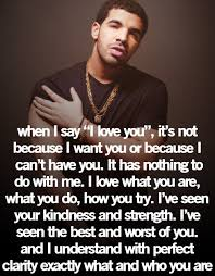 Drake Quotes Classy Drake Quotes Songs Quotes