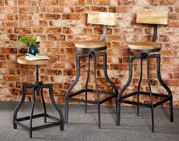 iron industrial furniture. Vintage Industrial Furniture Iron