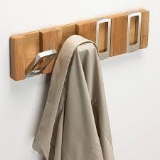 hanger design coat rack wall coat hooks