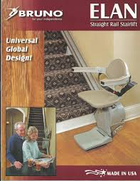 stair chair lift. View Larger Stair Chair Lift