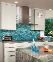 ann sacks glass tile backsplash. Ann Sacks Tile Bathroom Gallery Context Herringbone Backsplash Glass Tiles Fancy Kitchen New Ravenna Discount Others Make Your Home Beautiful With Ideas C
