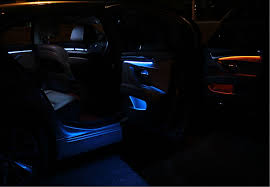 diy ambient lighting. Delighful Lighting Name FA7L0CNO2DI29266XXPpng Views 34914 Size  On Diy Ambient Lighting