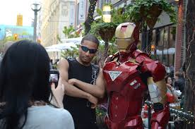 or build the iron man armor costume real iron man suit the iron suit build or the iron man suit