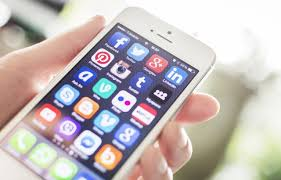 Iphone or ipad running slower after updating to ios 13/12? Does This Secret Tapping Tip Speed Up Your Iphone Or Ipad Betanews