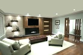 modern gas fireplace design ideas living room and wall contemporary designs