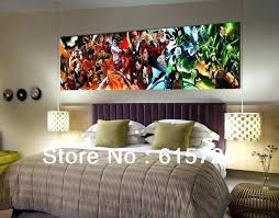 huge canvas wall art big canvas pictures extra large abstract can art galleries in oversized canvas wall regarding big canvas wall art big w photos canvas  on canvas wall art big w with huge canvas wall art big canvas pictures extra large abstract can