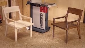 diy designer furniture. Brilliant Furniture Inside Diy Designer Furniture E