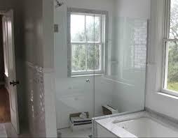 bathroom windows inside shower. Light-filled Shower. Bathroom Windows Inside Shower O