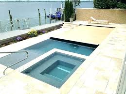 automatic pool covers cost. Exellent Cost Auto Pool Cover Cost Automatic Covers Motorized Throughout Automatic Pool Covers Cost P