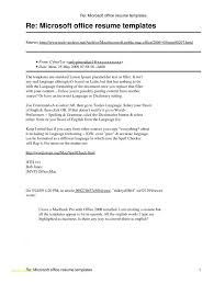 Free Printable Resume Templates Microsoft Word And Custom Essay ...