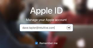 Apple Phone Number How Do I Update The Trusted Phone Number On My Apple Id