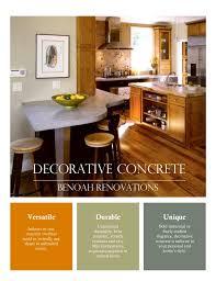 concrete countertops dallas concrete countertops dallas great granite countertops