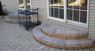 Step Designs For Outside Ideas