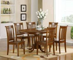 ebay uk round dining table and chairs. dining room table and chairs for sale in durban glass uk oak ebay round