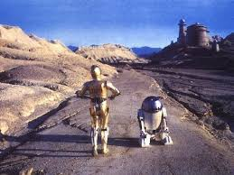 c 3po images r2 d2 c 3po hd wallpaper and background photos