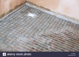 non slip bathroom flooring. Lastest Non Slip Bathroom Floor Tile Flooring
