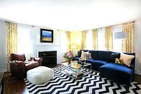 blue walls brown furniture. Blue Living Room With Brown Furniture 6 Assorted Plates Wall . Walls O