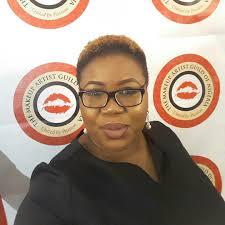 omolola faleye launches makeup artist guild nigeria