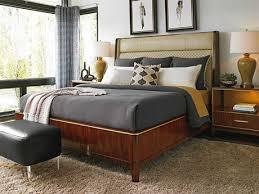 lexington bedroom sets. Modren Lexington Lexington Take Five Bedroom Set And Sets E