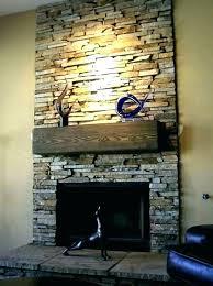 stone fireplace mantel shelf faux stone fireplace mantel shelf faux stone for fireplace faux stone fireplace