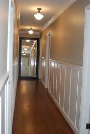 narrow hallway lighting ideas. best 25 decorate long hallway ideas on pinterest decorating and furniture inspiration narrow lighting