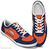 denver broncos shoes. denver broncos womens shoes apparel accessories