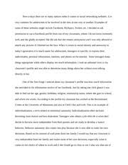 mean girls is all about the peer groups that exist in a high  3 pages application essay 10