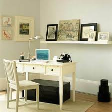 simple home office ideas. View Simple Home Office Ideas O