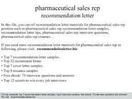 Sample Sales Rep Resume Sales Representative Resume Sample Sales ...