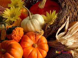 Free Desktop Wallpaper Thanksgiving on ...