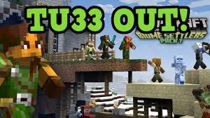 Minecraft Skins Xbox One - Muat Turun m
