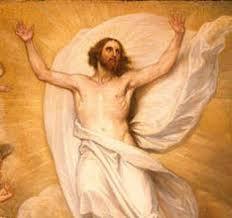 Resulta ng larawan para sa resurrection of jesus as kerygma