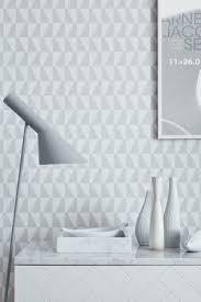 Wasbaar Behangpapier Non Woven Voor Keuken En Badkamer Hoe Te