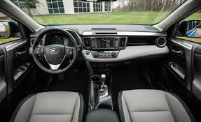 2018 toyota rav4 price. plain 2018 2018 toyota rav4 exterior and interior for toyota rav4 price
