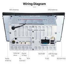 wiring diagram mercedes sprinter 906 wiring image 2014 mercedes sprinter radio wiring diagram jodebal com on wiring diagram mercedes sprinter 906