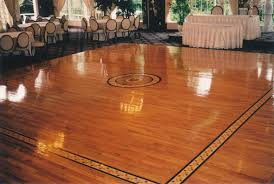 Exterior Hardwood Floor Finish how to apply a wax finish to an