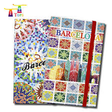 Free Custom Graph Paper Full Color Printing Wholesale Direct Manufacturer Cheap Price High Quality Journal Custom Logo Graph Paper Notebook For School Buy Paper Notebook