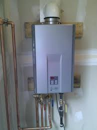 Us Craftmaster Water Heater Age Chart How Long Does An Electric Water Heater Last Charlotte